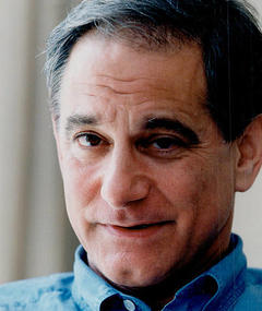Photo of John Berendt