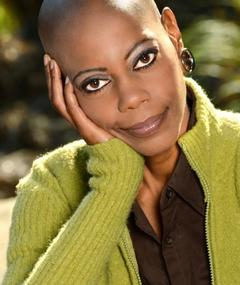 Photo of Debra Wilson