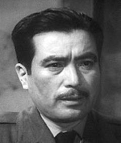 Photo of Seijirô Onda