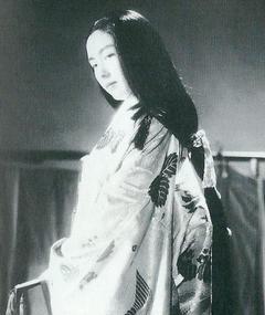 Photo of Chikako Miyagi