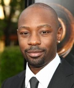 Photo of Nelsan Ellis