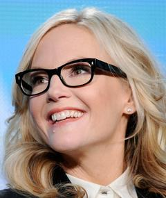 Photo of Rachael Harris