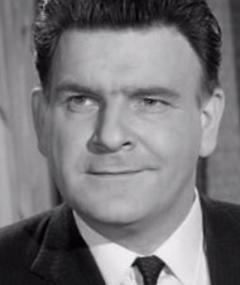 Photo of Godfrey Quigley