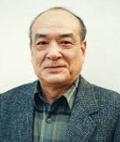 Photo of Mizuho Suzuki
