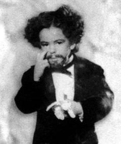 Photo of Balthasar Thomass
