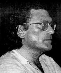 Photo of Eugen Thomass