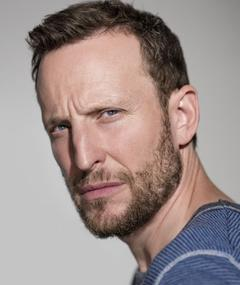 Photo of Bodhi Elfman