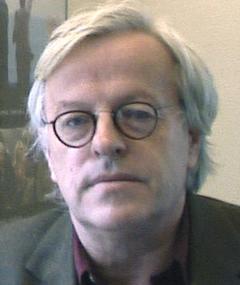 Photo of Rainer Mockert