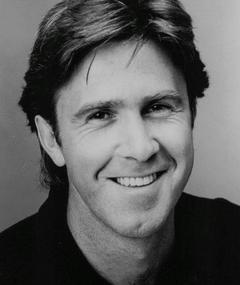Photo of Glenn Robbins