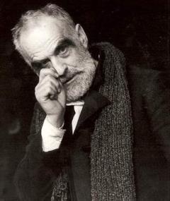 Photo of Jerzy Goliński