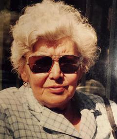 Photo of Jadwiga Leśniewicz