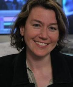 Photo of Sarah Boyd