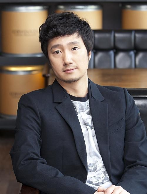 Park Hae Il Movies Bio And Lists On Mubi