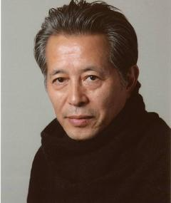 Photo of Hirotarô Honda