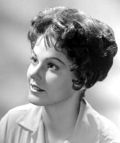 Photo of Kathleen Gallant