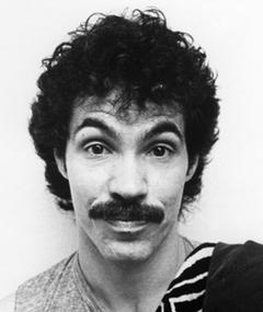Photo of John Oates