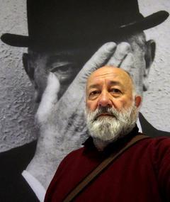 Photo of Iosif Demian