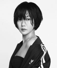 Photo of Bae Doona