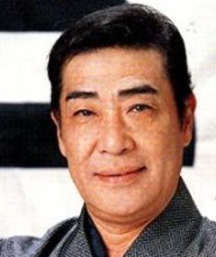 Photo of Hideo Murata