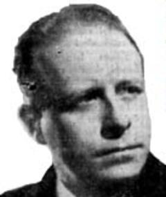 Photo of Paul-Edmond Decharme