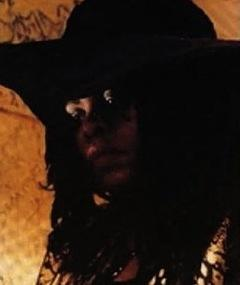 Photo of Q Lazzarus