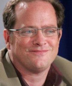 Photo of Jason Piette