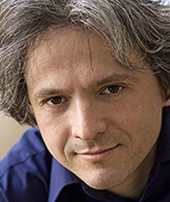 Photo of Christian Niculescu