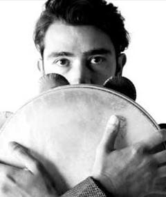 Photo of Antonio Castrignano