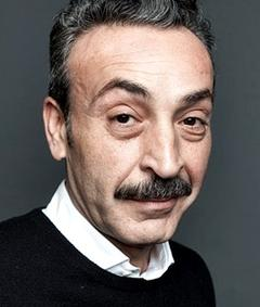 Photo of Filippo Luna