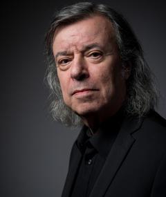 Photo of Victor Nieuwenhuijs