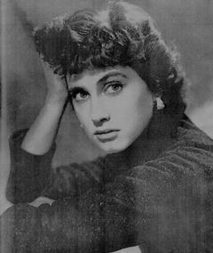 Gambar Rosa Arenas