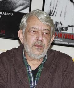 Photo of Radu Corciova