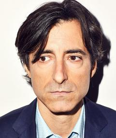 Photo of Noah Baumbach