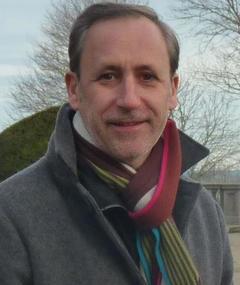 Photo of Carlo De Boutiny