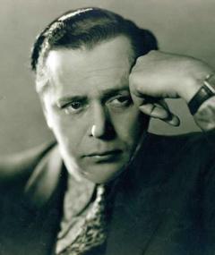 Photo of Theodore Kosloff