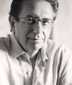 Photo of Rui Mourão