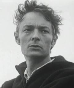 Photo of Stéphane Fey