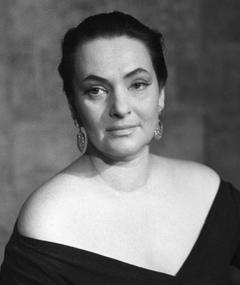 Photo of Hanna Skarzanka