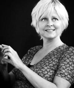 Photo of Mette Zeruneith