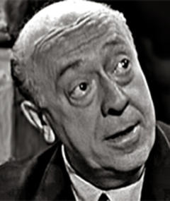 Photo of Albert Duvaleix