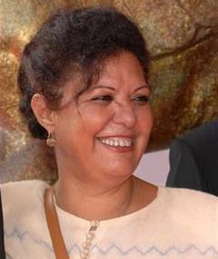 Photo of Bouraouïa Marzouk