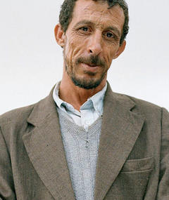 Photo of Mustapha Rachidi