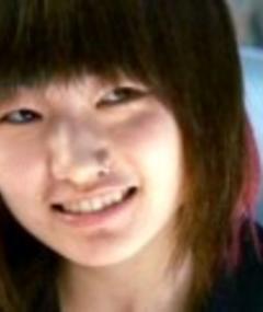 Photo of Yuko Murata