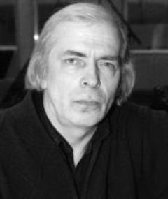 Photo of Yuri Krasavin