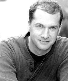 Photo of Daniel Jenkins