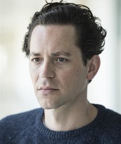 Photo of Valentin Merlet