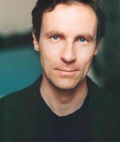 Photo of Julien Rochefort