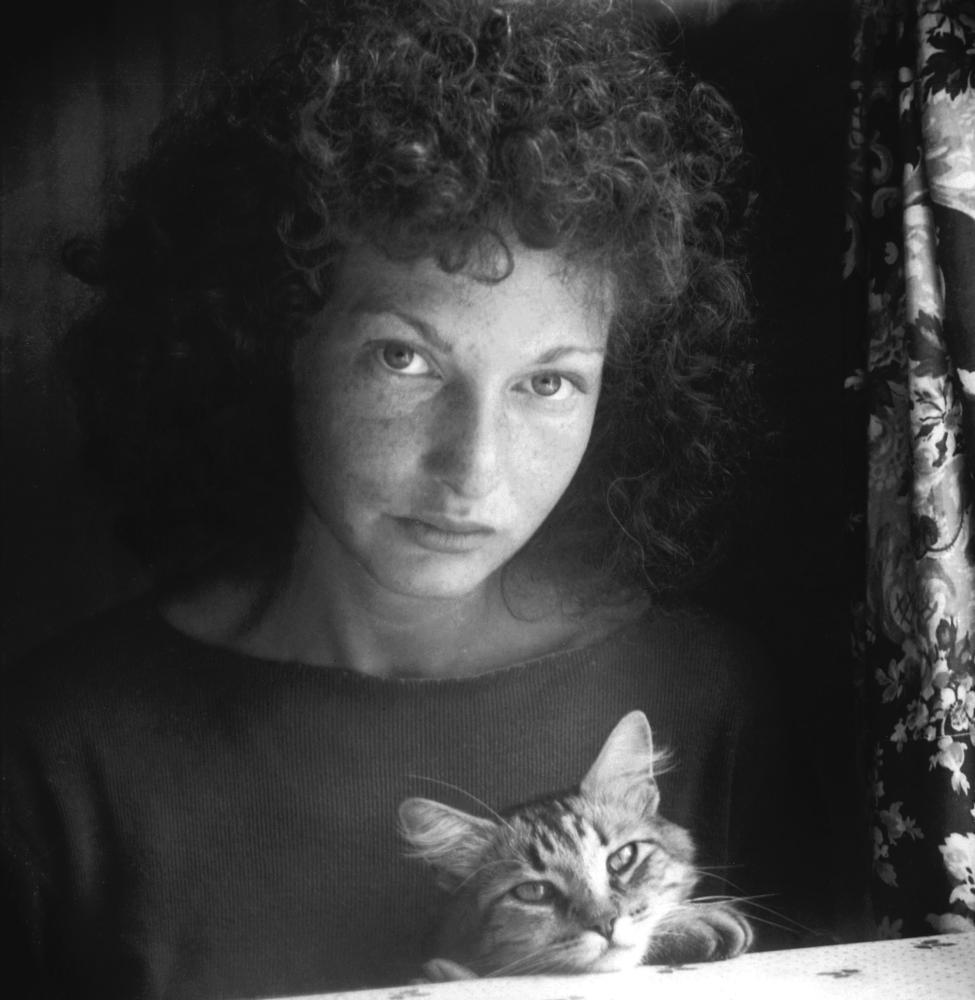 Lindsay Bushman,Katrina Halili (b. 1986) Hot photos Ely Pouget,Dorothy Minto