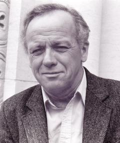 Photo of George Burt