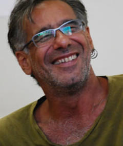 Photo of Gustavo Hadba
